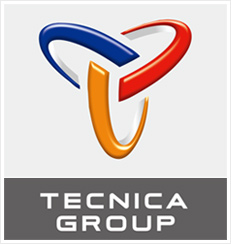 Tecnica Group